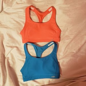 Womens Athletic Tops